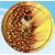 caps pollen