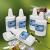 Spray nasal propolis et plantes