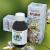 Sirop propolis miel et plantes