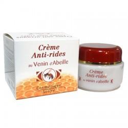 produits de beaut base de miel propolis gel e royale ruchers de lorraine. Black Bedroom Furniture Sets. Home Design Ideas