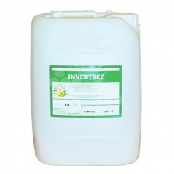 Sirop Invertbee 14 Kg